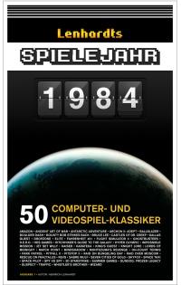 Lenhardts_Spielejahr_1984_mini