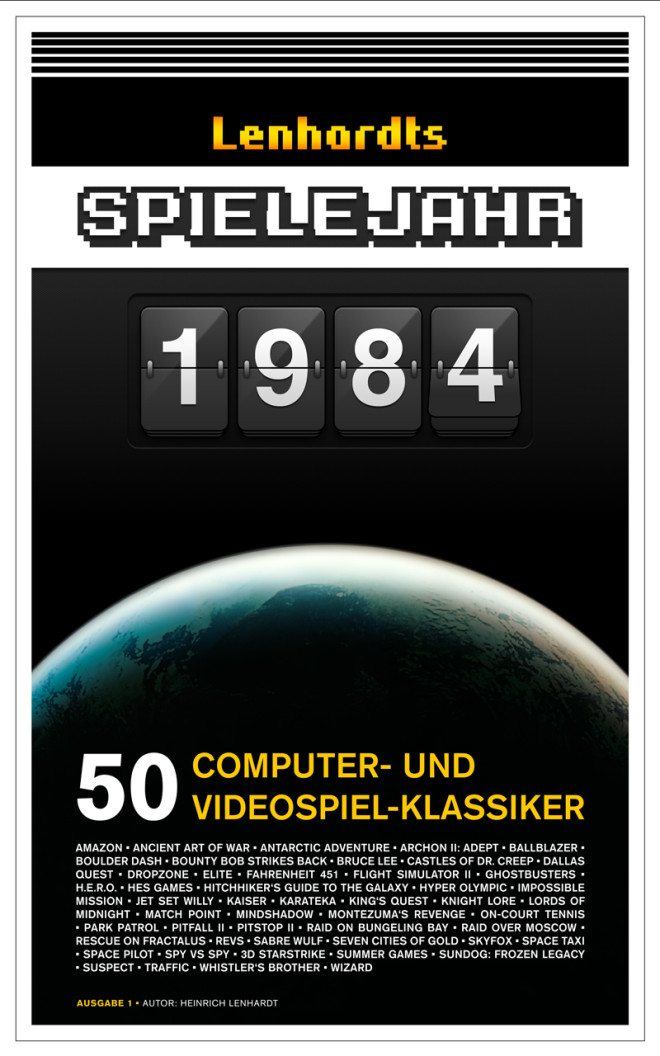 Lenhardts_Spieljahr_1984_RGB_800x1280